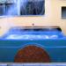 Masażowe baseny whirpool